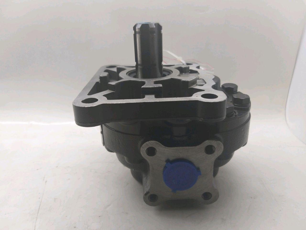 Pompa cu roti dintate NS-32MC-4
