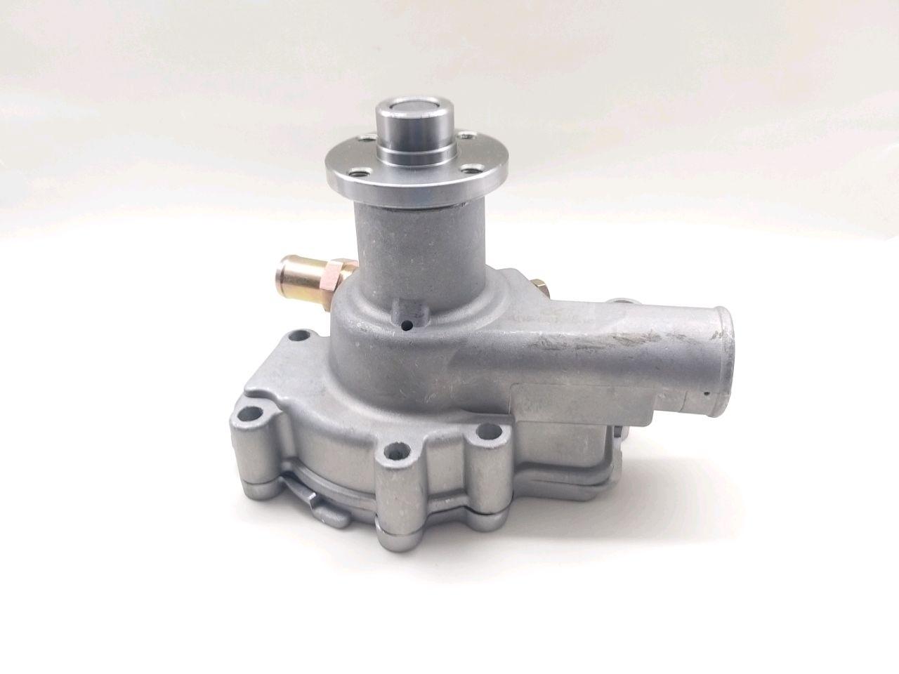 Pompa de apa GAZ*UAZ (UMZ-4216.) (DK)