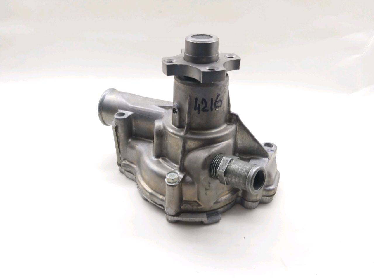 Pompa de apa GAZ UMZ-4216