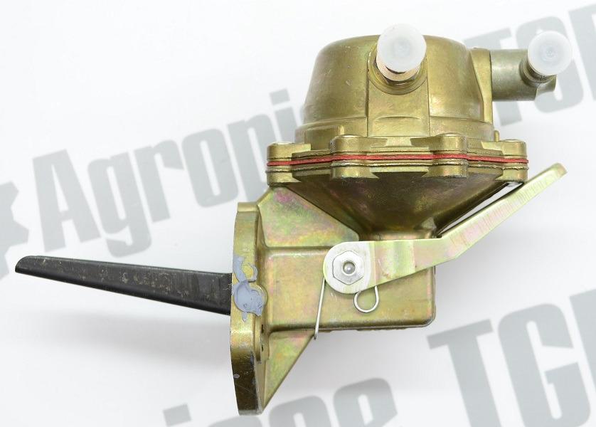 Pompa de benzina (ZMZ-4061.10/4063.10)