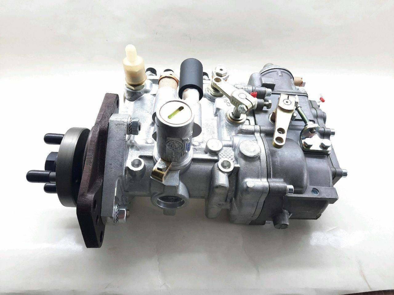 Pompa de injectie D-245 (Motorpal)(MTZ-892)