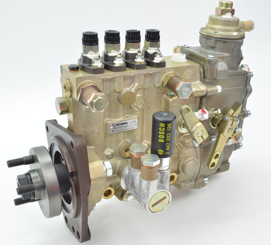 Pompa de injectie D245.5 (Motorpal)