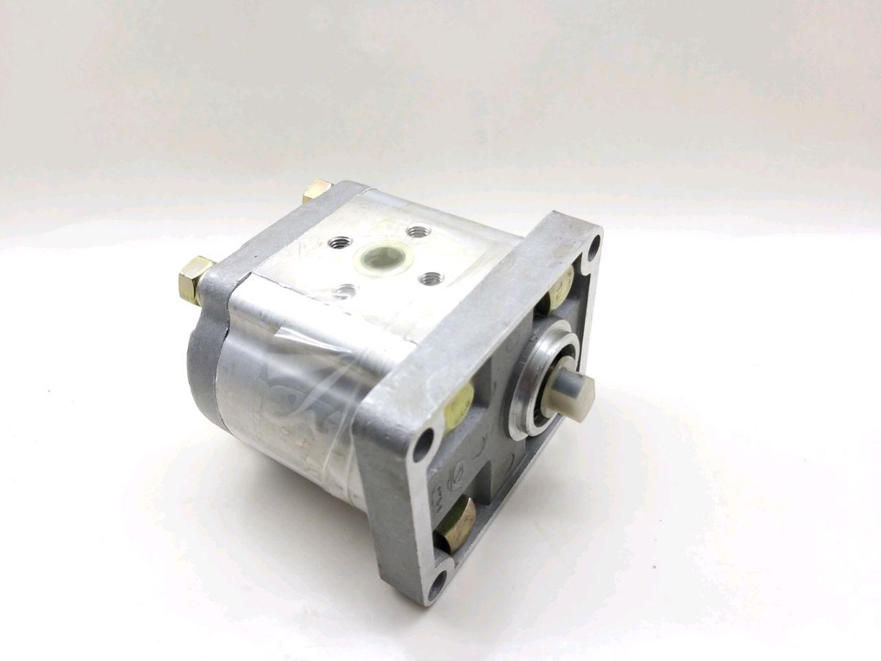 Pompa FT 604N