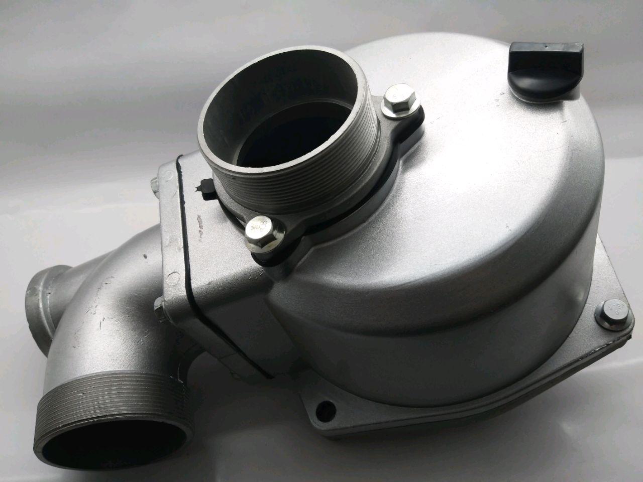 Pompa set reparatie 80H