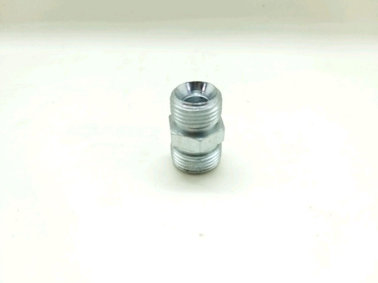 Racord de trecere 18x20x1,5
