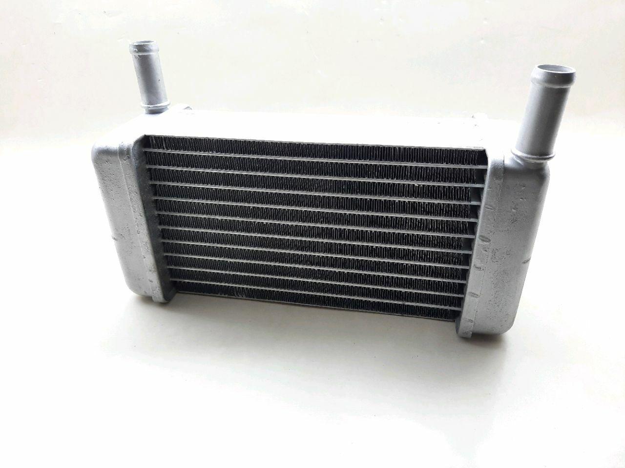 Radiator de încălzire ZIL-130