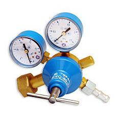 Reductor de oxigen BKO 50-12,5