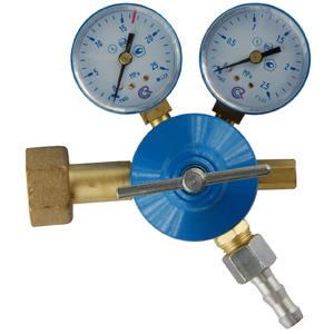 Reductor de oxigen BKO 50-KR1