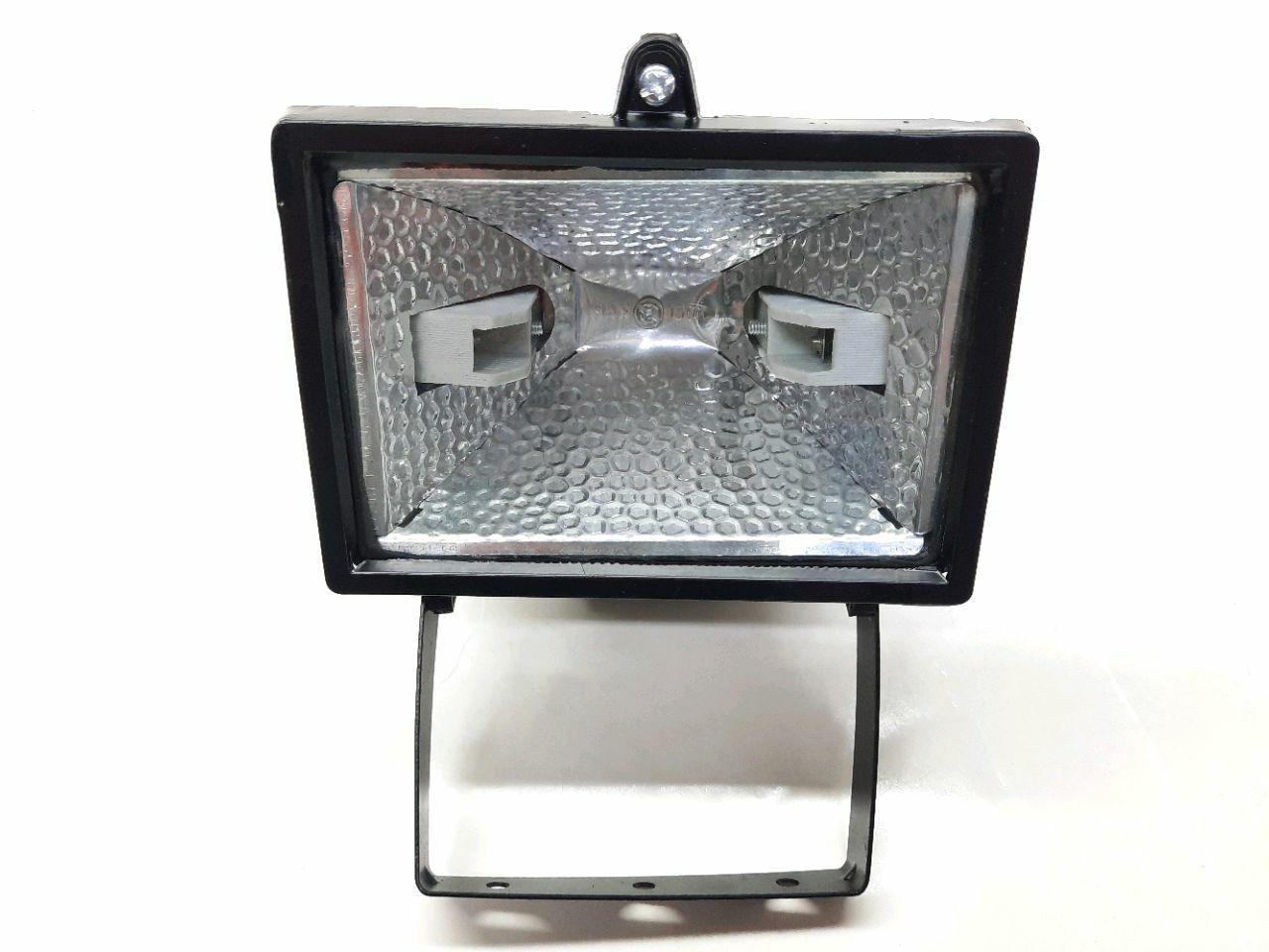 Reflector TSV YC-150 150W