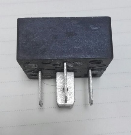 Реле напряжения FT454 (зарядки)