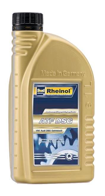 Rheinol ATF DSG 1L