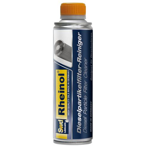Rheinol Dieselpartikelfilter R 300ml