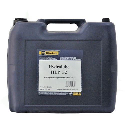 Rheinol Hydralube HLP 32 20L