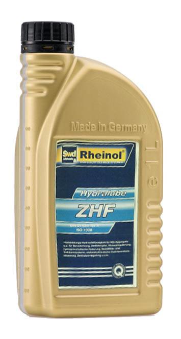 Rheinol Hydralube ZHF 1L