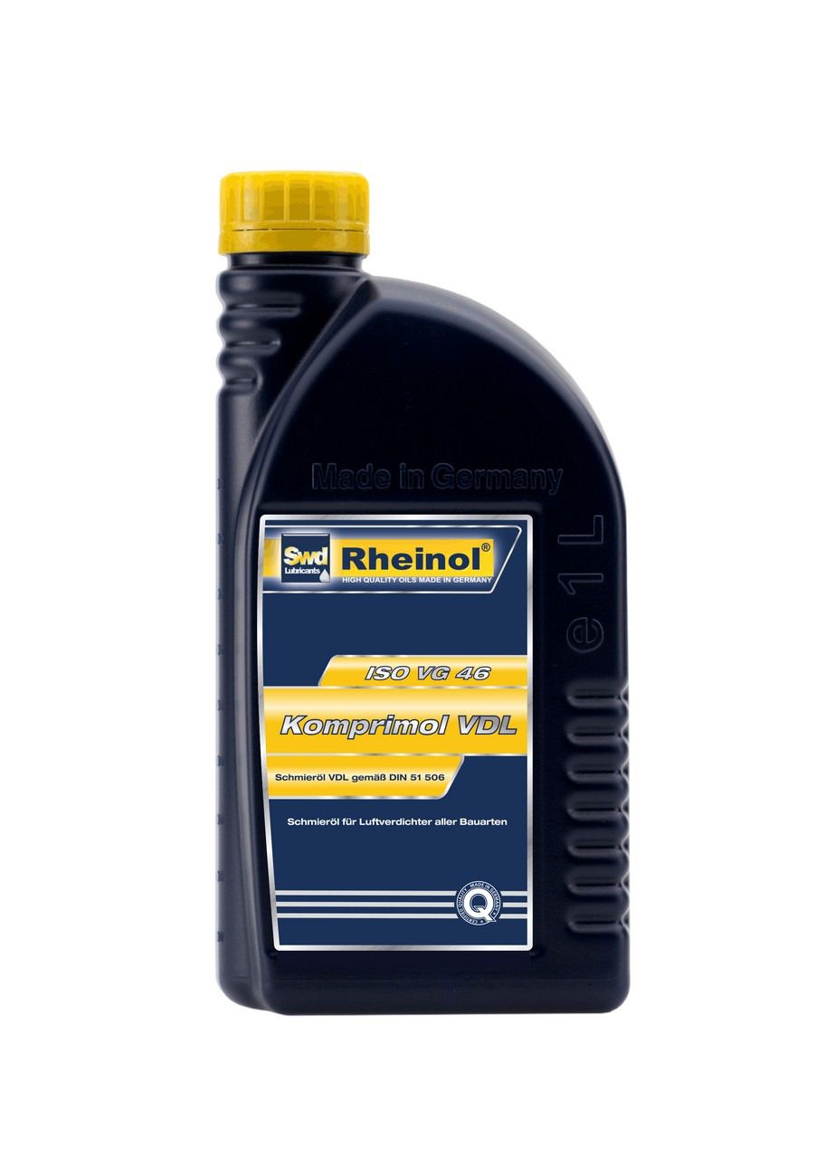 Rheinol Kompimol VDL 46 1л