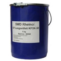 Rheinol LKW KP2N-30 25 kg
