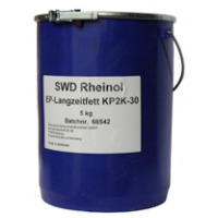 Rheinol MZW FETT K2K-30 18kg