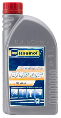 Rheinol Prestolube DLP46 1L