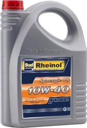 Rheinol Primus LNC 10W-40 5L