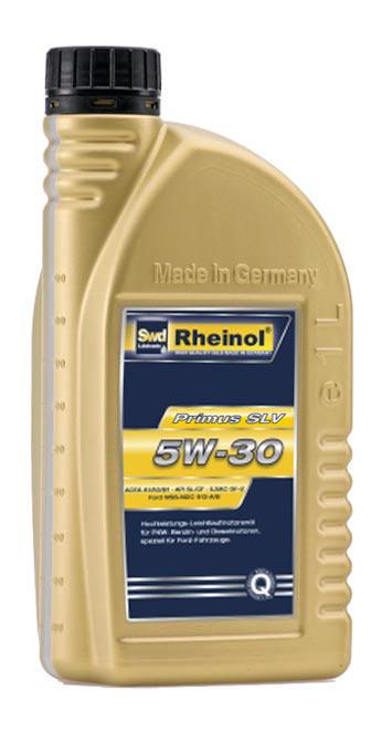 Rheinol Primus SLX 5W-30 1L