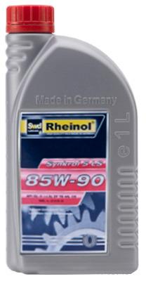 Rheinol Synkrol 5 85W-90 1L