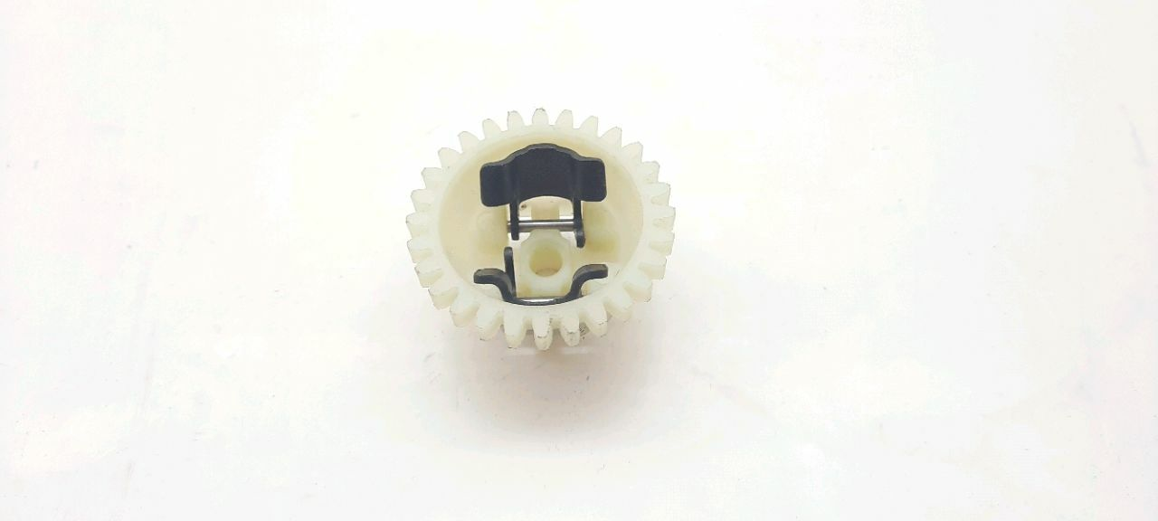 Roata dintata HONDA GX 120-140-160-200
