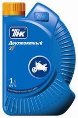 Rosneft Moto 2T (1L.)