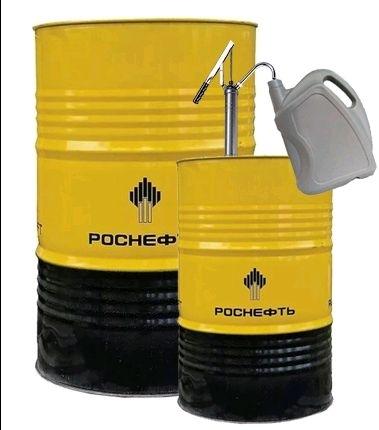 Rosneft Revolux D1 15w40 in vrac