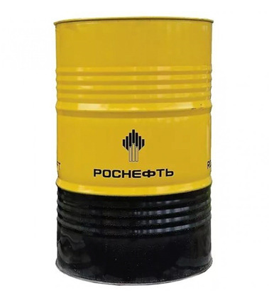 Rosneft Revolux D2 15w-40 (180 kg.)