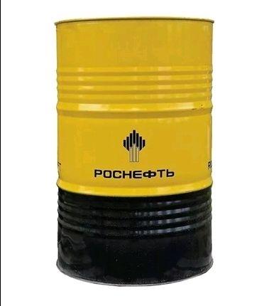 Rosneft Revolux D3 10w-40 (180 kg.)