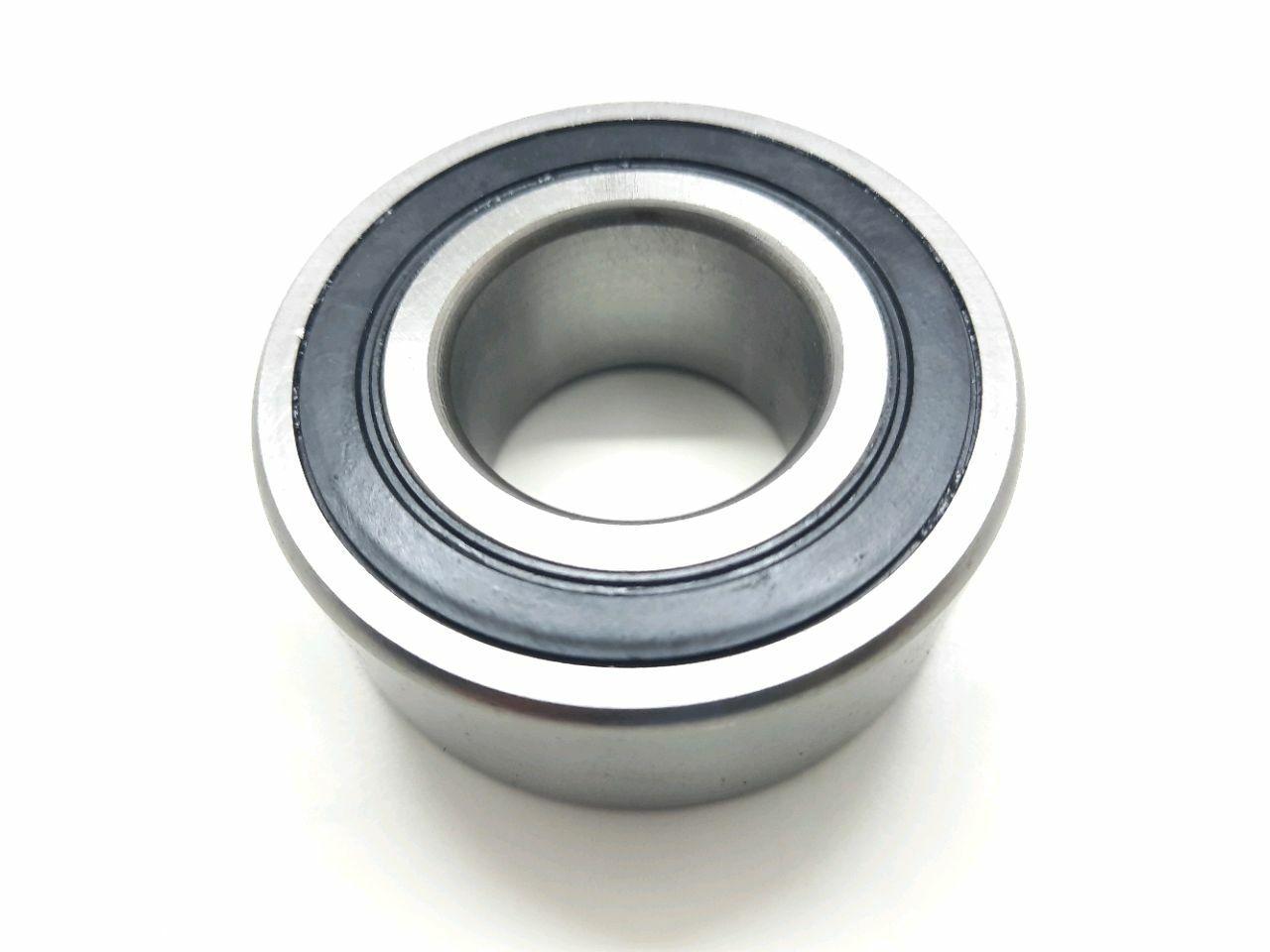 Rulment 3206 2RS KG (3056206)