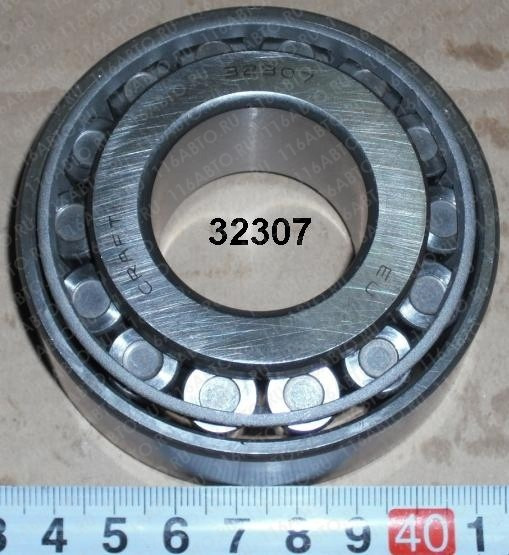 Rulment 32307  (7607)