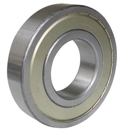 Rulment  6003 ZZ  (80103)