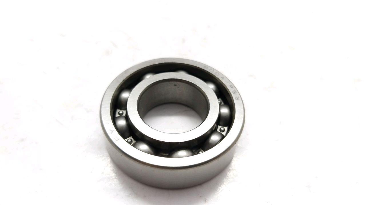 Rulment (6004) SPG950