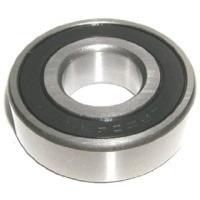 Rulment 62200-2RS  (180500)