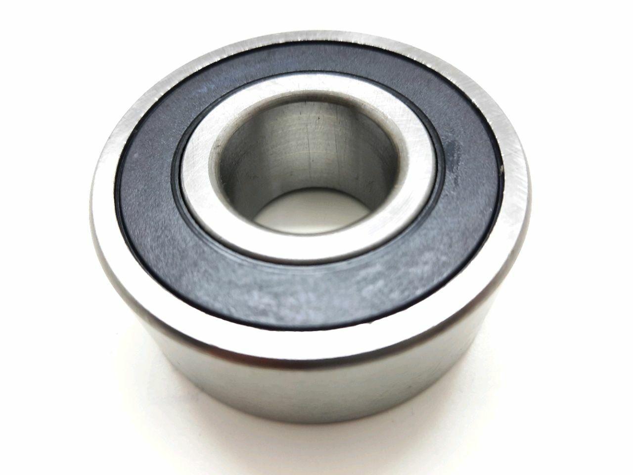 Rulment 62305 2RS KG (180605)