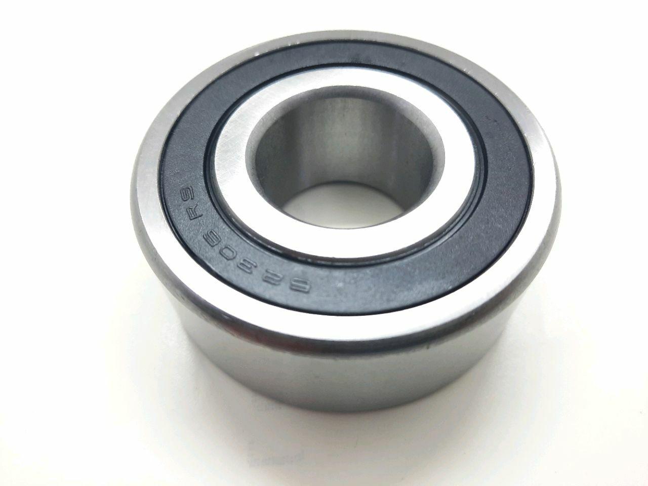 Rulment 62306 2RS KG (180606)