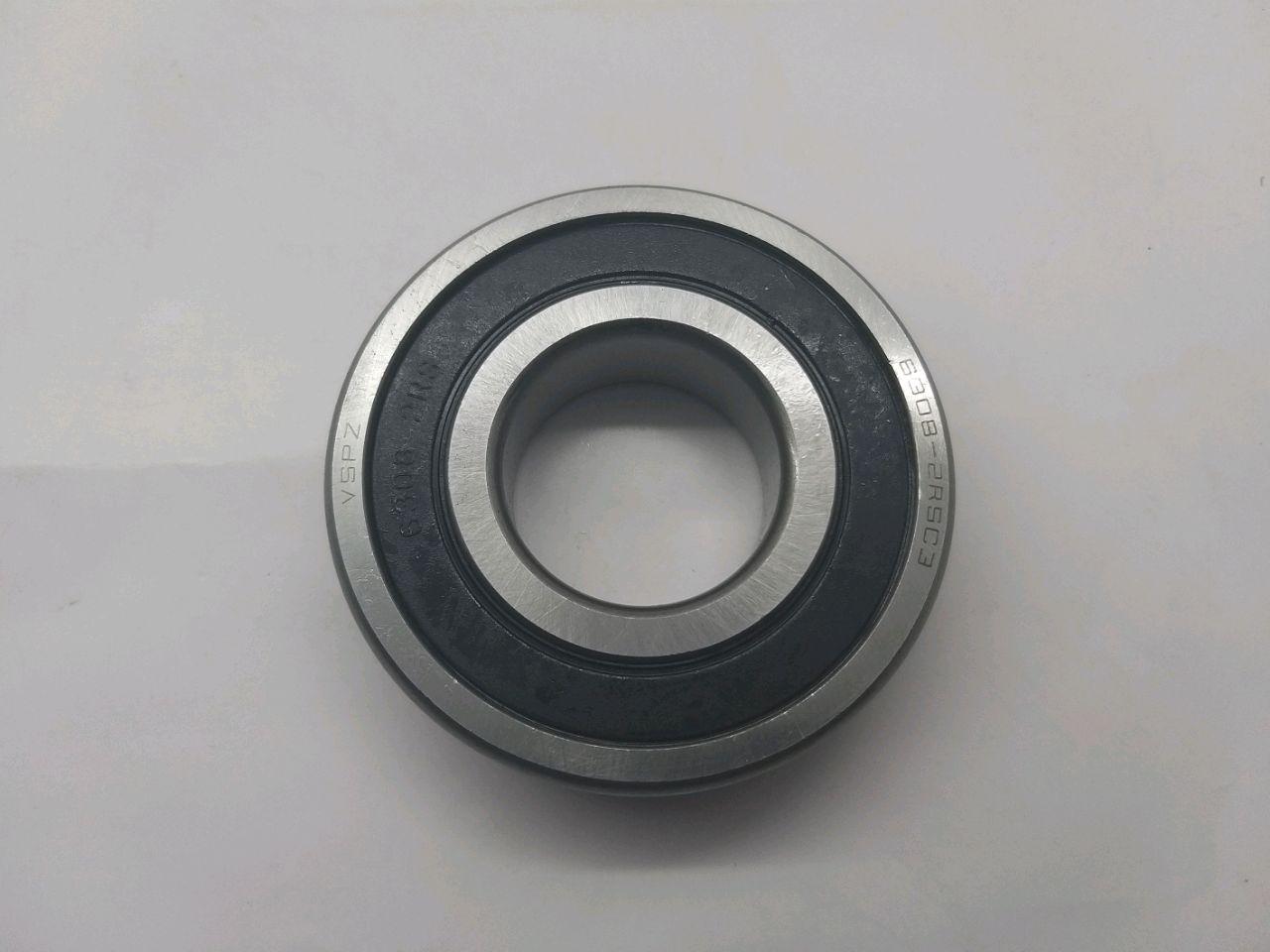 Rulment 6308 2RSC3  (180308)