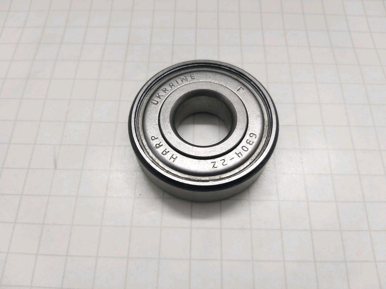 Rulment 80304 (6304 ZZ)