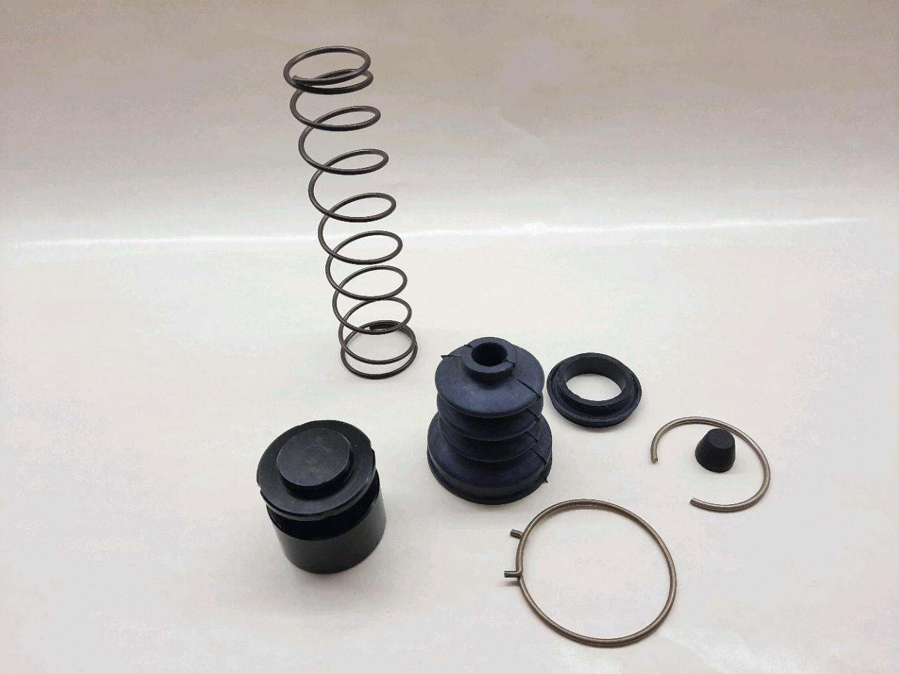S/repar cilindrului de ambreiaj MAN d=24 (09.R715.611)