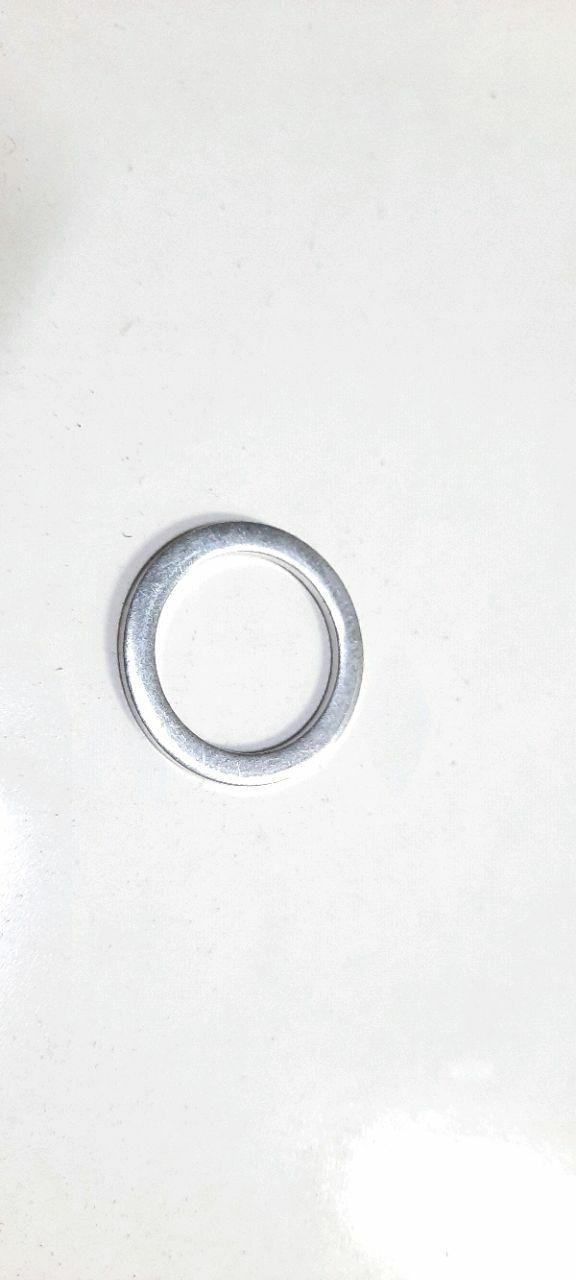 Şaibă de aluminiu (18x24x2)