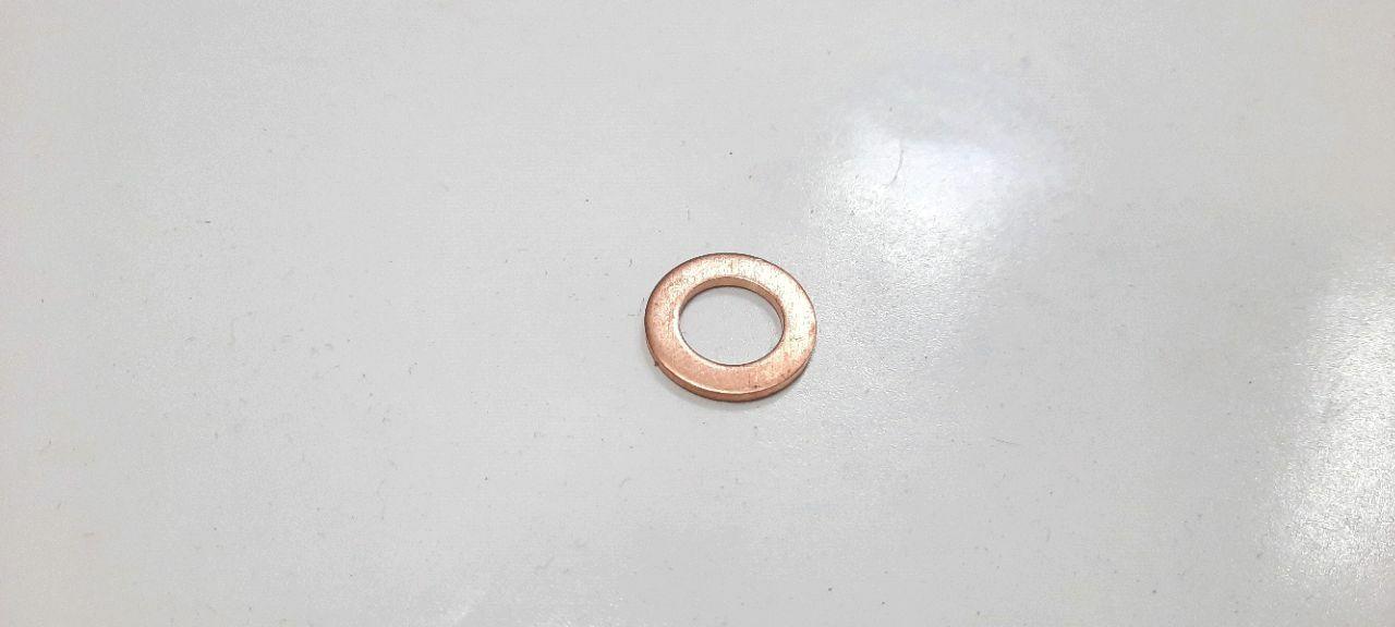 Şaibă de curpu (10x17x1.5) MTZ