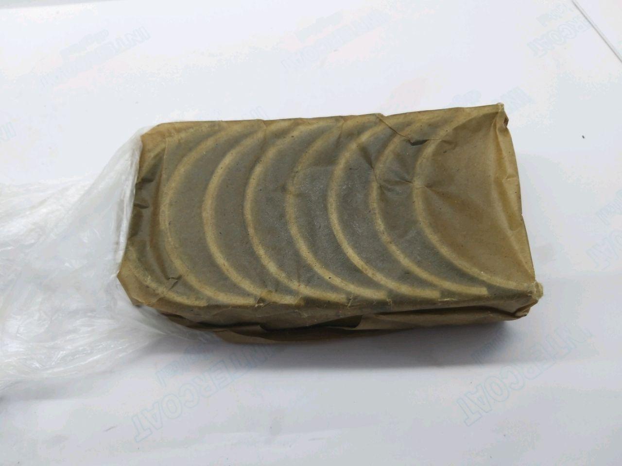 Set cuzineti biela IuMZ RM80 R4 D=72.925 (35 mm)