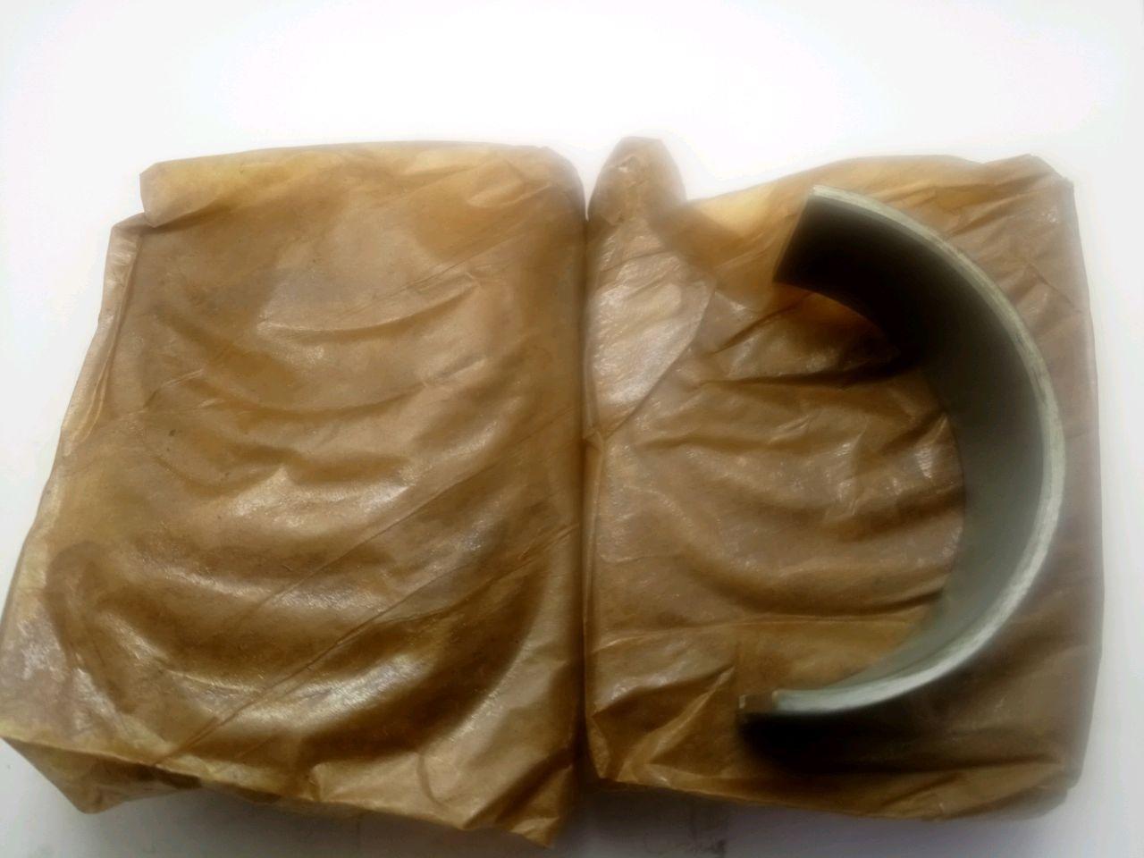 Set cuzineţi bielă SMD-60 (N2)