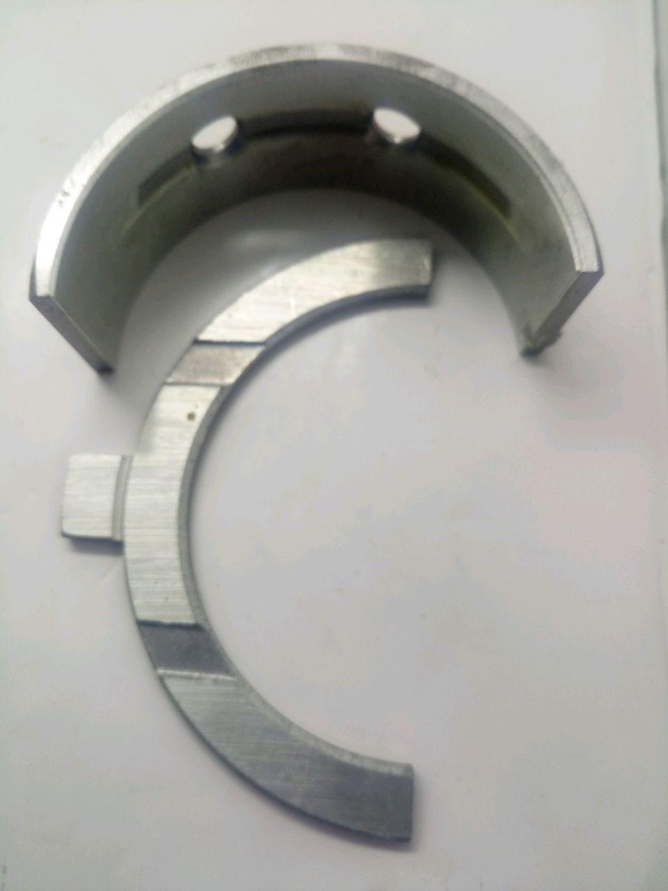 Set cuzineţi paliere MTZ (N1)
