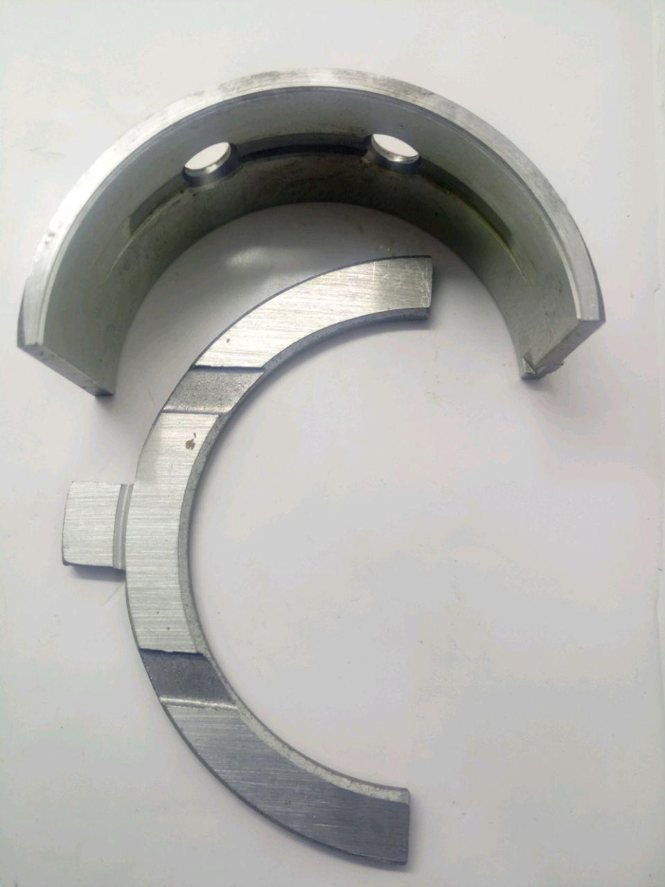 Set cuzineţi paliere MTZ (N2)
