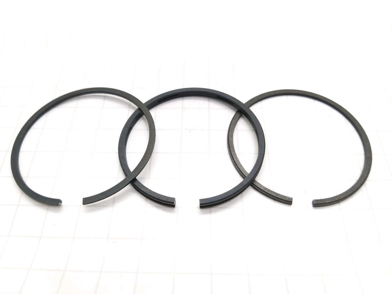 Set segmenti piston 2047 (D=47 mm)