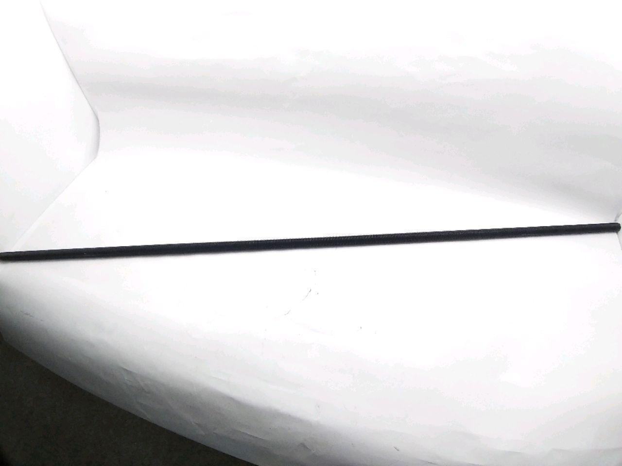 Шпилька M14х1,5х1000 DIN975