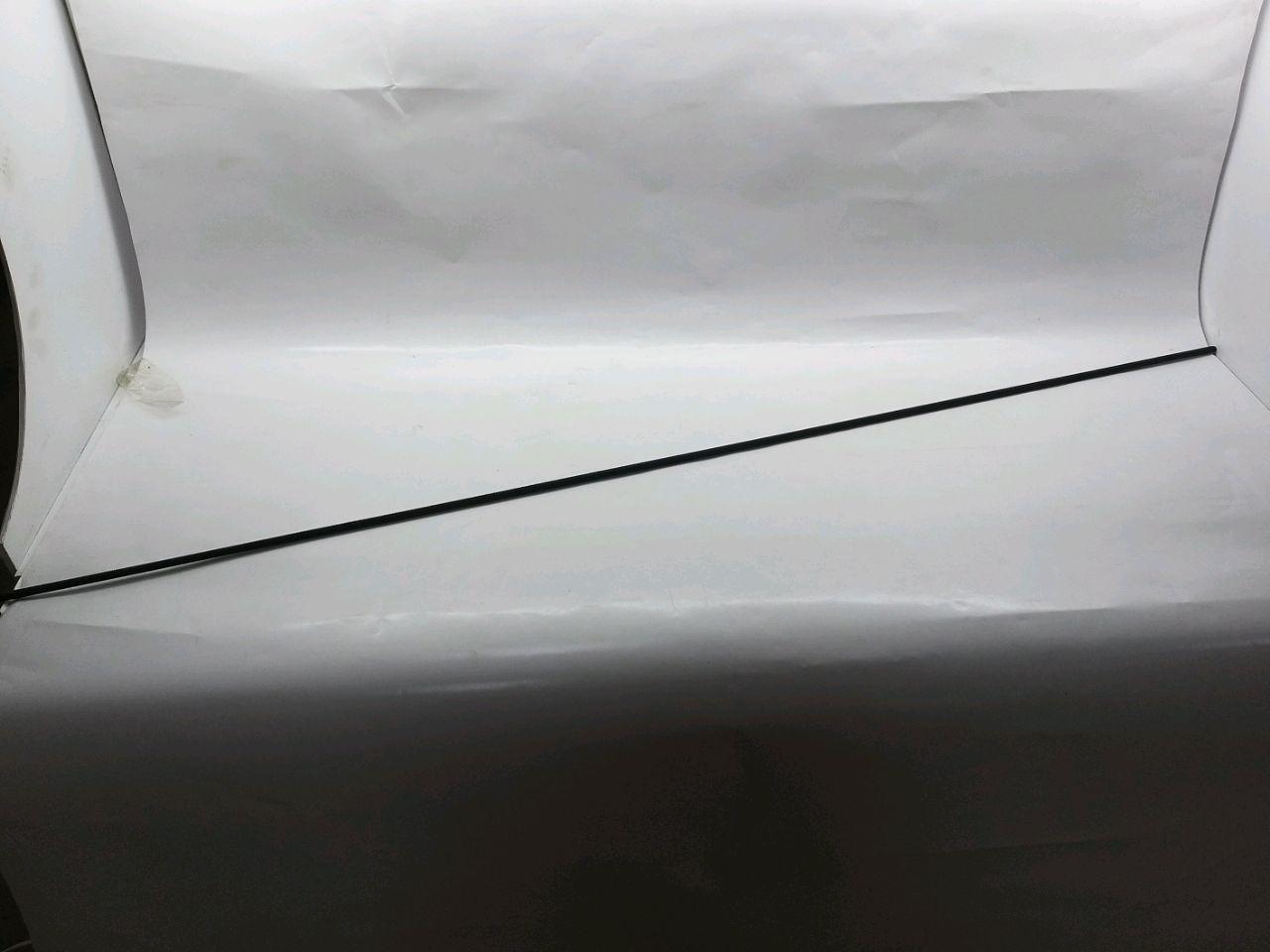 Spilca M10х1000 DIN975 10.9