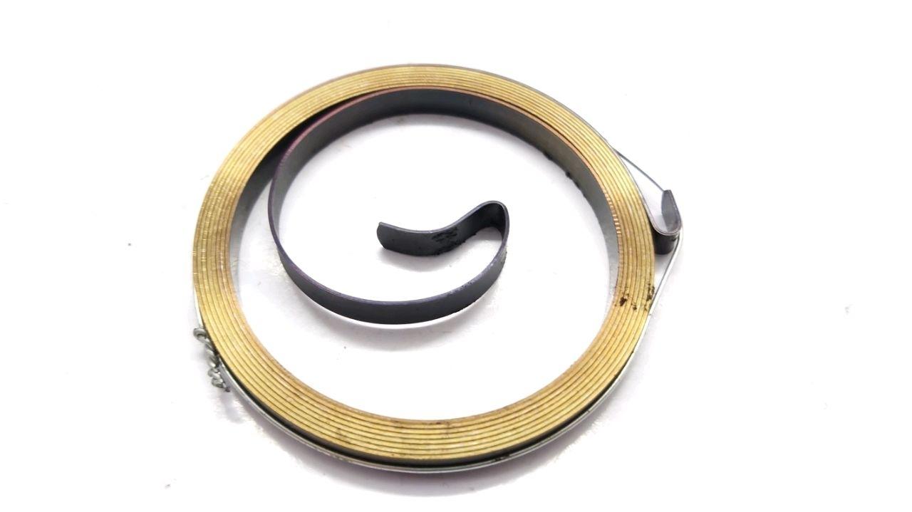 spirală Starter HONDA GX 120-140-160-200